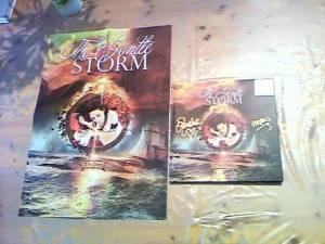 The_Gentle_Storm