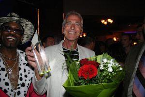 Jan van der Pligt 1